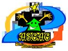 ASCAC