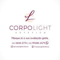 Corpo Light